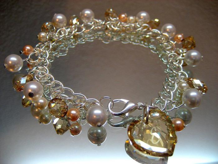 initial-bracelet (700x525, 99Kb)