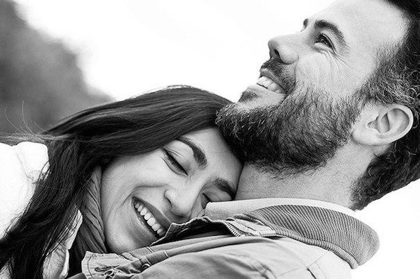 10 привычек счастливых пар с точки зрения психиатра (604x402, 57Kb)