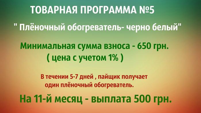 программа 5 чб пленочная (700x393, 258Kb)