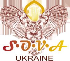 logo (228x199, 85Kb)