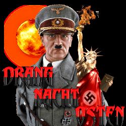 3996605_Drang_naght_Osten2_by_MerlinWebDesigner (250x250, 33Kb)
