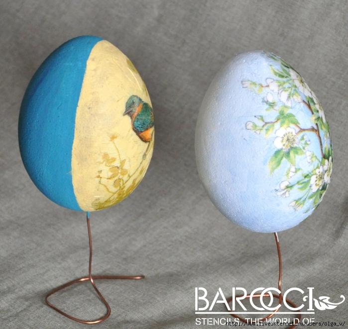 egg_stenci_barocci-4 (700x662, 340Kb)