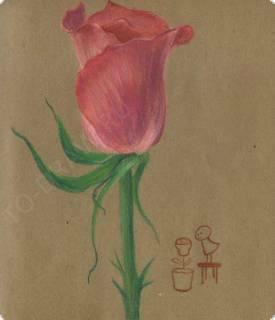 83_rosa-rose-005 (275x320, 35Kb)
