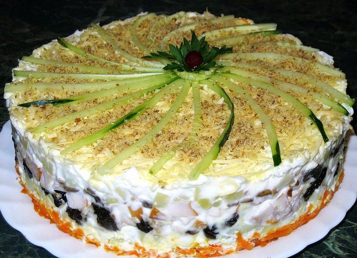 salat_2101024747 (700x505, 454Kb)