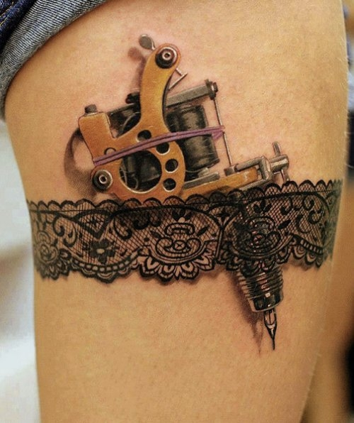 0f8bb00dtattoos-27 (500x596, 169Kb)