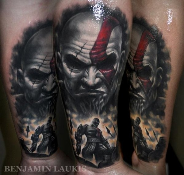 1368690121_blaukis_tattoo_03 (600x570, 153Kb)