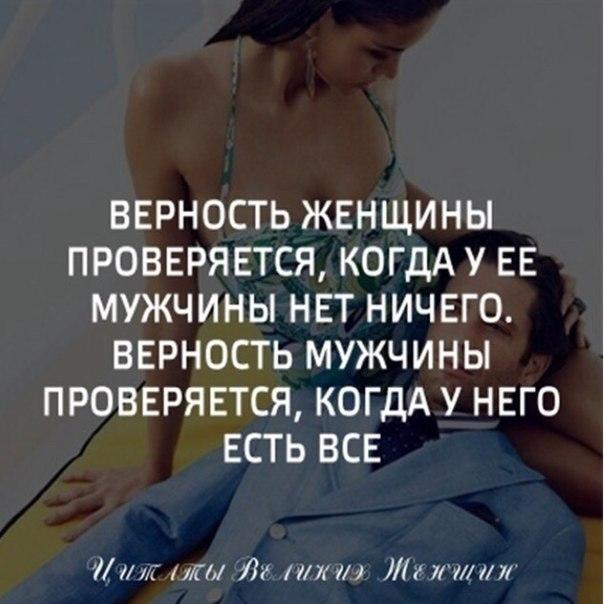 DNOoVt3wkDo (604x604, 152Kb)