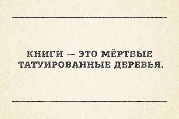 K9pa4Fio1m4 (600x400, 101Kb)