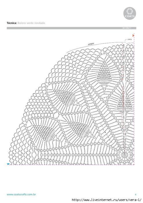 bolerorendadoparte1 (2)_4 (494x700, 209Kb)
