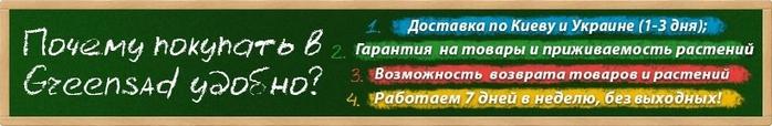 banner_1_ispr8950 (700x114, 79Kb)