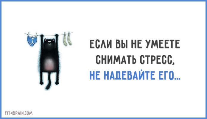 0_102c49_63d68e1d_orig (695x400, 93Kb)