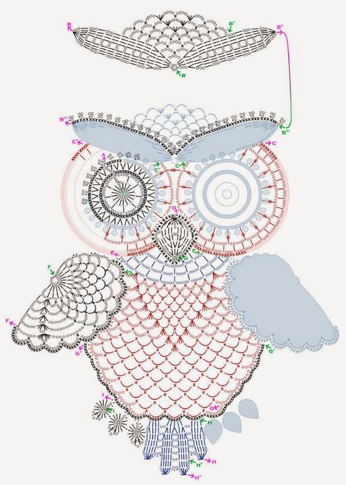 crochet_Chouette (500x700, 296Kb)