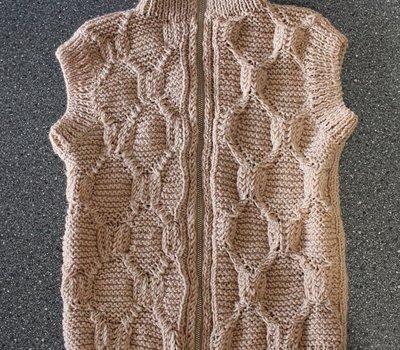 ��� ������� ����� �� ������ � � ������ ���������� ��� ������, ��� ������� ����� �� ������ ��� �������,  ��� ������� ������� ����� �� ������,  ����� ������� �������� ������ �� ������, ����� ������� ������ �� ������ ��� ������, ������ ����� �� ������� ������ �� ������ ��� �������, ������ ����� �� ������� ������ �� ������ ��� ������,  ������ ����� �� ������� �������� ������ �� ������,  /4682845_knittedvest_01400x350_1_ (400x350, 80Kb)
