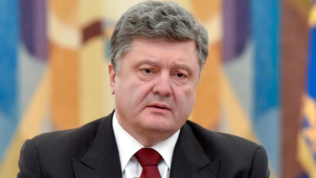 http://img0.liveinternet.ru/images/attach/c/0/120/794/120794612_poroshenko.jpg