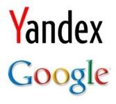 yandex_google (167x150, 8Kb)