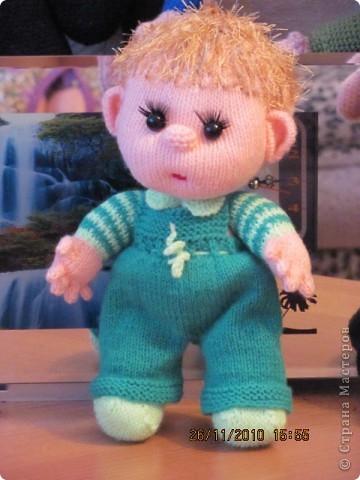 Изумительные игрушки спицами от Ольги Александровны (11) (360x480, 158Kb)