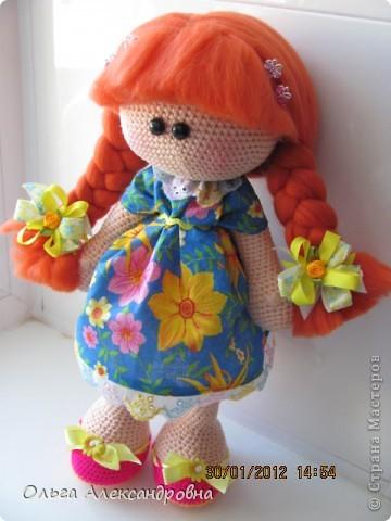 Изумительные игрушки спицами от Ольги Александровны (18) (360x480, 158Kb)