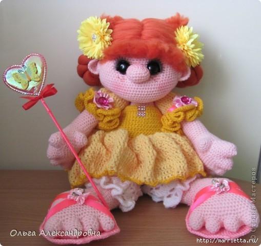 Изумительные игрушки спицами от Ольги Александровны (22) (509x480, 137Kb)