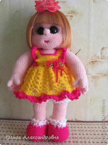 Изумительные игрушки спицами от Ольги Александровны (25) (360x480, 157Kb)