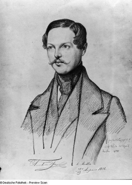 429px-Alexander_II_of_Russia_by_Vogel_von_Vogelstein_(1840,_Dresden) (429x600, 111Kb)