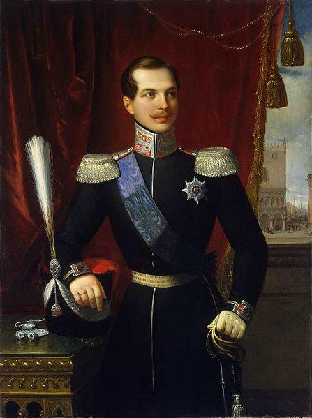 447px-Alexander_Nikolaevich_of_Russia_by_N_Schiavoni_(1838,_Hermitage) (447x599, 178Kb)