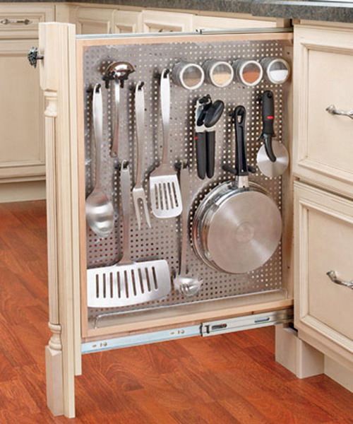 pull-out-kitchen-cabinets-5 (500x600, 87Kb)
