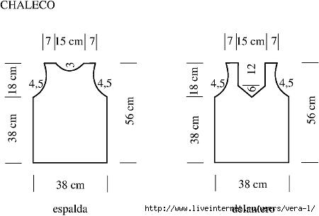 croquis92 (450x305, 38Kb)