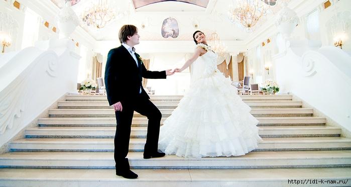 Ресторанный комплекс Летний дворец, где справить шикарную свадьбу, /4682845_svadba_slider1 (700x372, 197Kb)