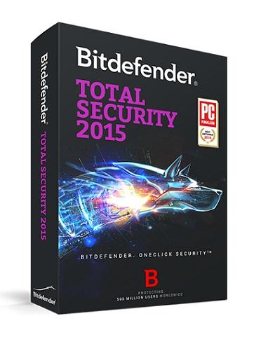 bitdefender-ts-2015 (372x481, 50Kb)