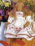 Превью doll (369x489, 263Kb)