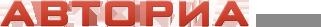 logo (321x27, 6Kb)
