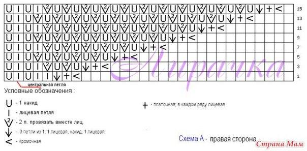 1313-60 (604x297, 52Kb)