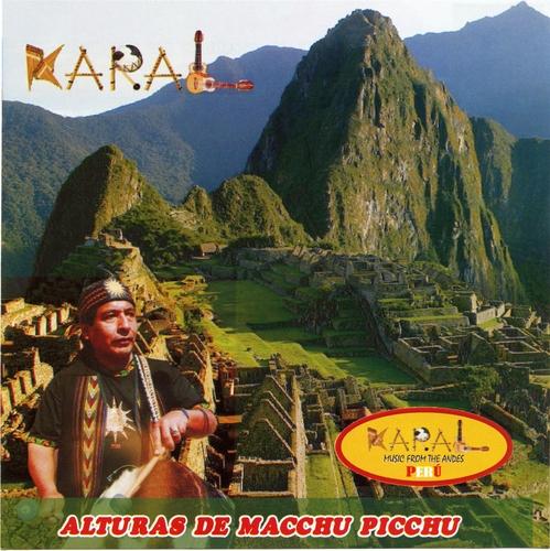 1330267465_karal-alturas-de-macchu-picchu (499x500, 281Kb)