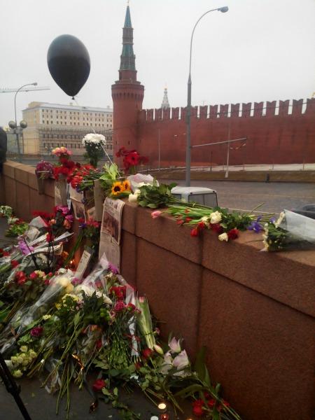 http://img0.liveinternet.ru/images/attach/c/0/120/807/120807186_9.jpg