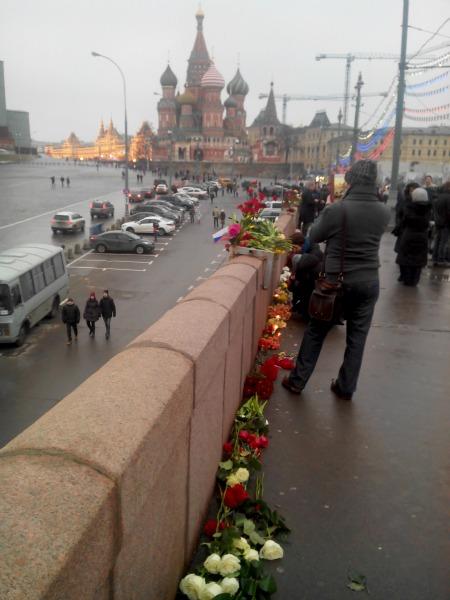 http://img0.liveinternet.ru/images/attach/c/0/120/807/120807228_11.jpg