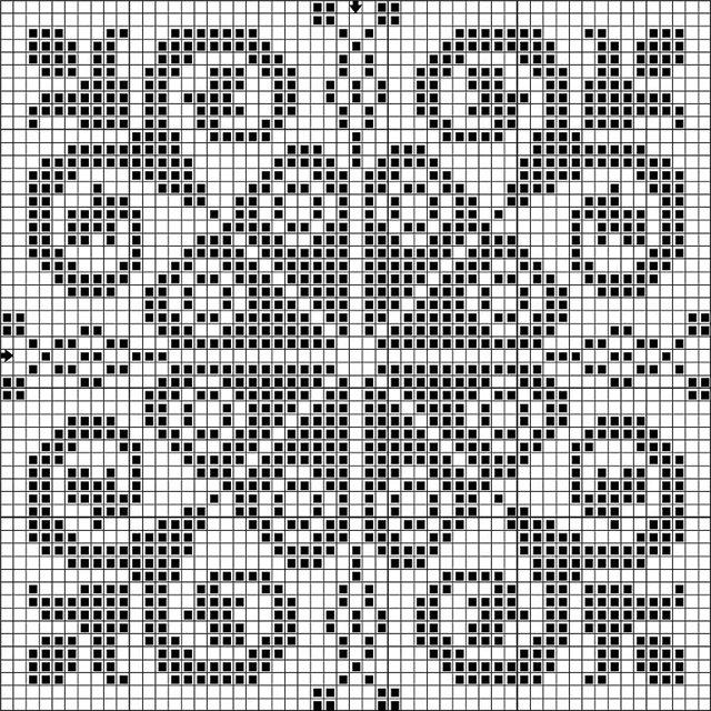 58363901_6f8f7daff955 (640x640, 415Kb)