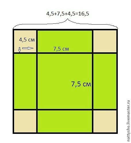 150114180856 (456x500, 79Kb)