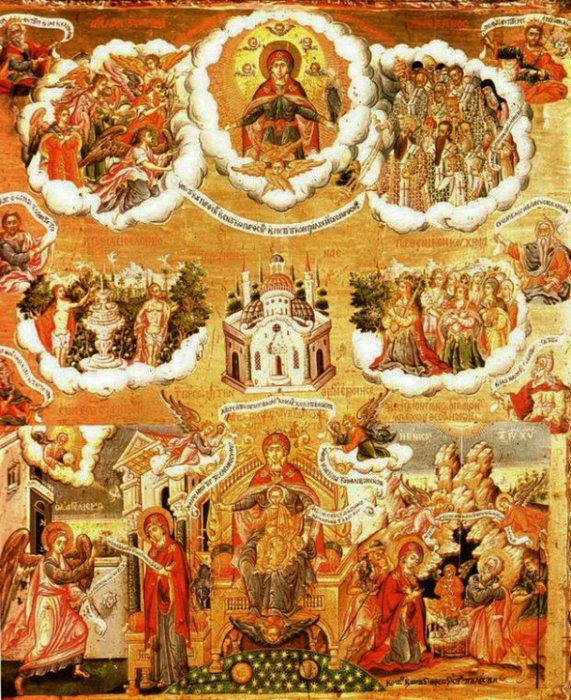 1364300481_torzhestvo-pravoslavija-konec-17-nachalo-18-veka_ (571x700, 141Kb)