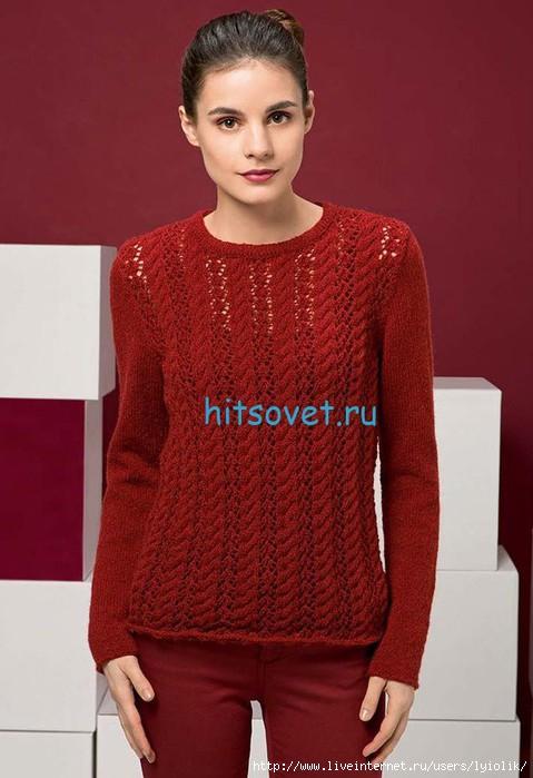 pulover34 (479x700, 165Kb)