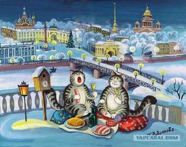 http://img0.liveinternet.ru/images/attach/c/0/120/809/120809954_4782121.jpg
