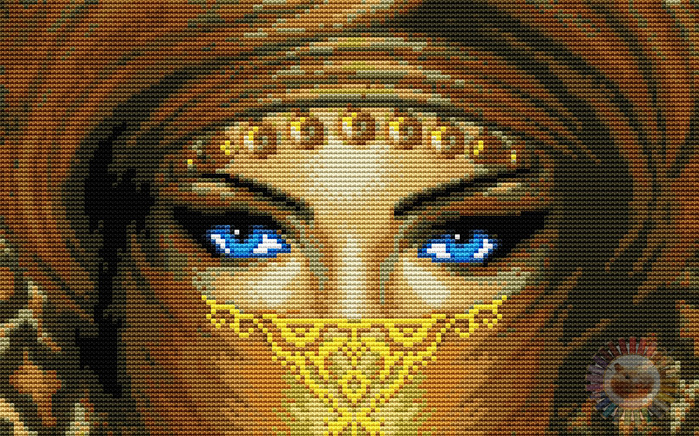 Fantasy (700x436, 267Kb)
