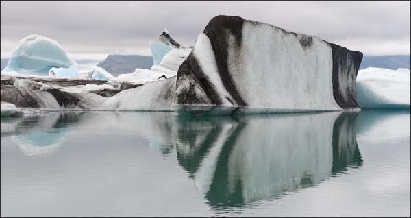 lagoon-014 (600x318, 24Kb)