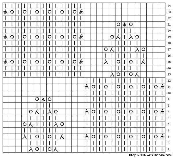фф (604x550, 95Kb)