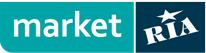 3676705_market (206x53, 7Kb)
