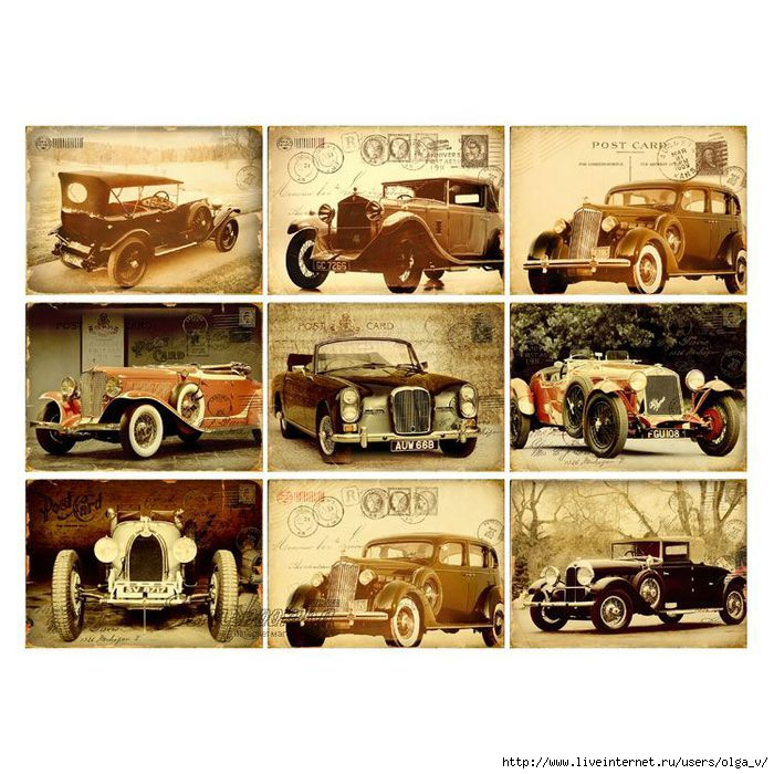 4964063_na_journaling_cards_retro_cars2_jsc085 (700x700, 275Kb)