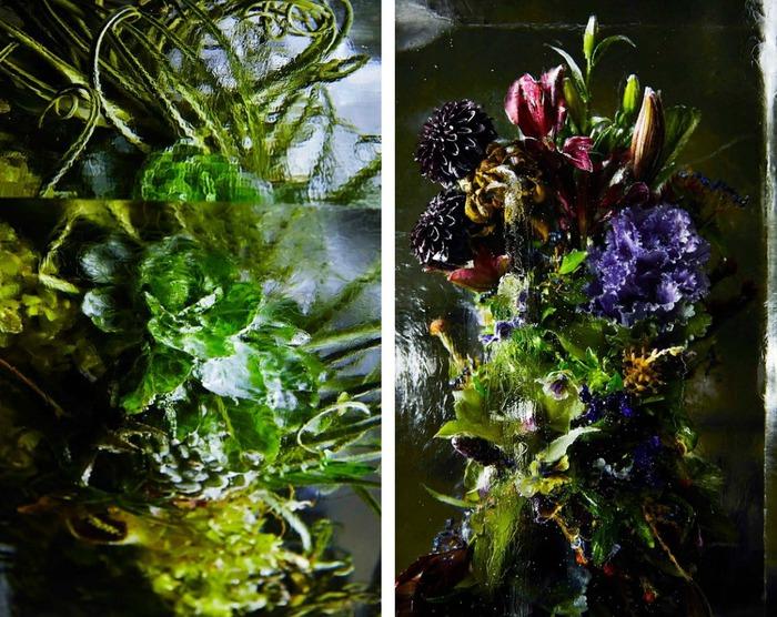 iced-flowers-makoto-azuma-91 (700x556, 162Kb)