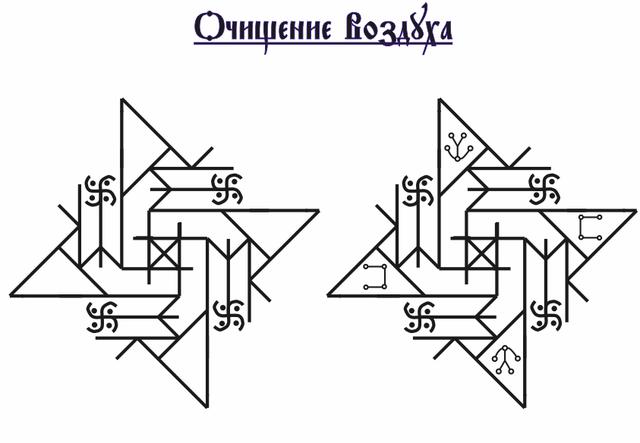 5057605_7924973_m (640x443, 56Kb)