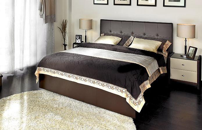 кровати с подъемным механизмом цены