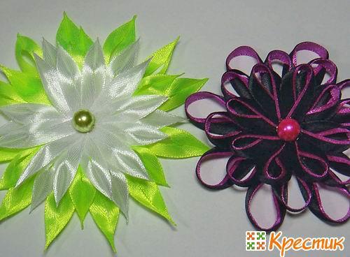 cvety-kanzashi (500x368, 162Kb)