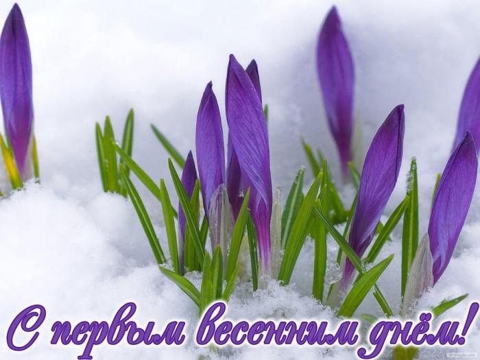 3470549_vesna_pe (700x525, 84Kb)